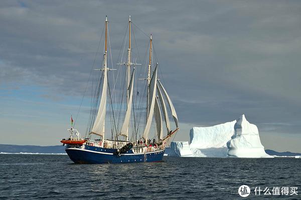 如何选择一艘适合自己的邮轮去探索北极世界