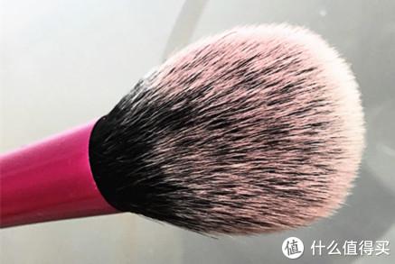 化妆总是不尽如人意?也许是工具没选好!!!