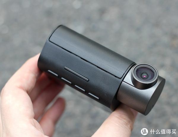国庆自驾如何记录美景?500万像素的行车记录仪:盯盯拍 mini3 VS 70迈Pro 了解一下!
