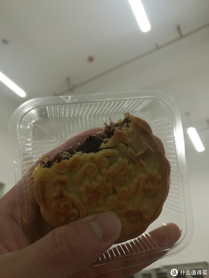 中秋节,论月饼!意义远多于美味。
