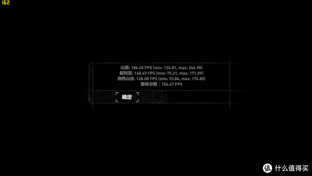 苦显卡已久矣—ZOTAC 索泰 RTX2080 开箱评测