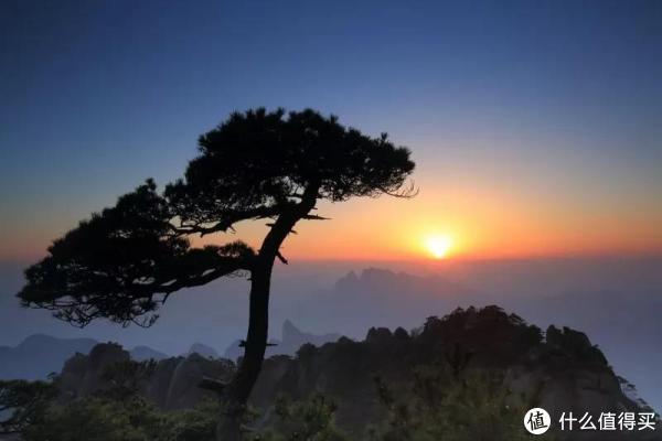 十一假期国内都有什么人少景美值得去的地方?