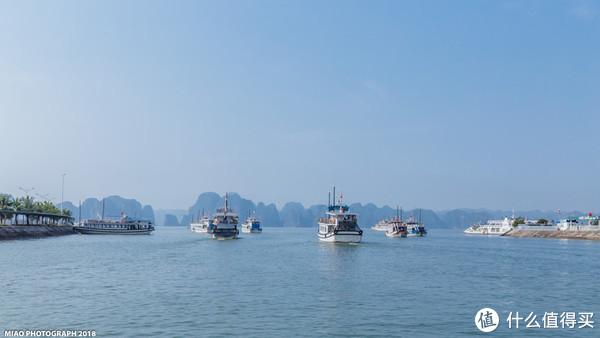 最美防城港,中越跨境自驾游6日详细旅行攻略