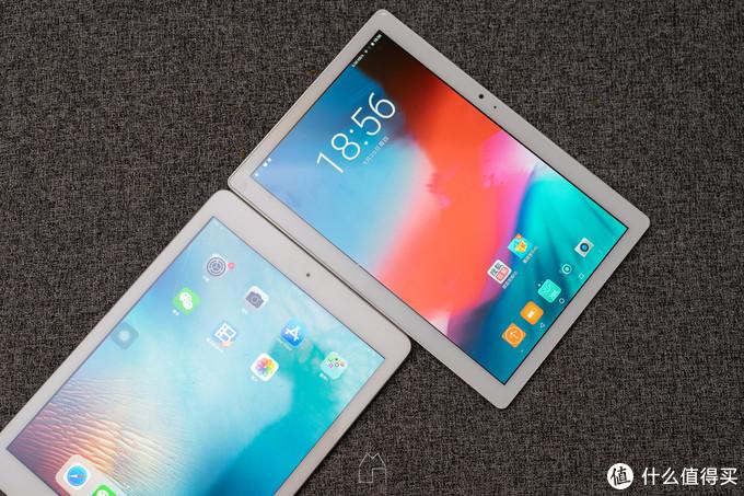对于一款售价1399元的平板来讲,相比同价位手机,是吹还是黑?是值还是不值?