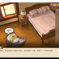 《中国式家长》游戏使用总结(价格|内容)