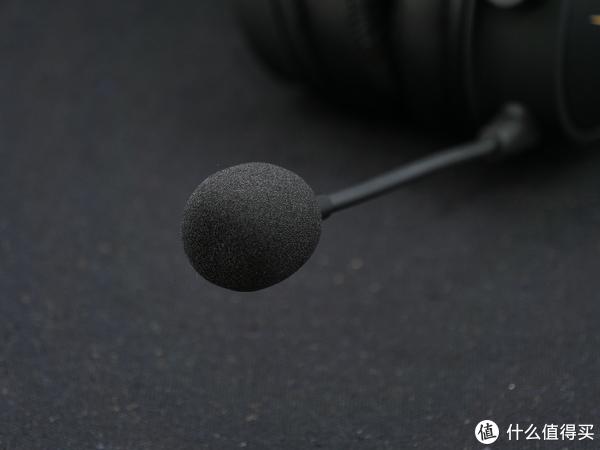 更舒适更清晰:HyperX Cloud Alpha耳机黑金纪念版开箱
