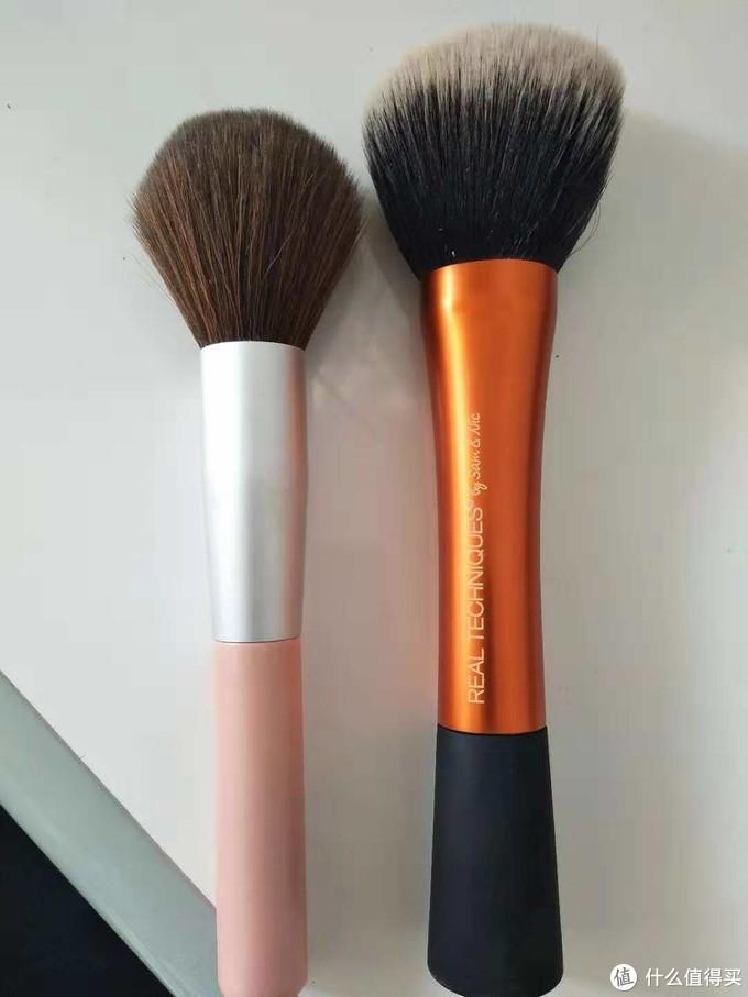 提升化妆品质——美妆三件套