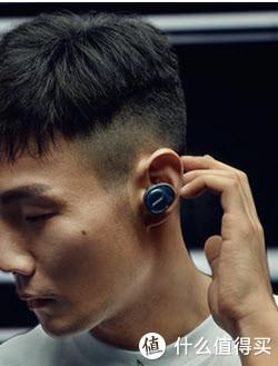 手中的黑盒,耳中的世界—Elite 65t使用感受