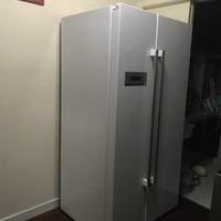 海尔 BCD-453WDVS 453升 四门冰箱购买理由(价钱|品牌)
