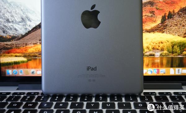 看漫画的利器iPad Mini,iOS设备如何彻底恢复之前的青春?