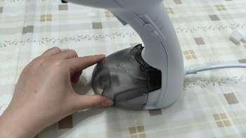 大宇 挂烫机使用效果(蒸汽|功能|优点|缺点)