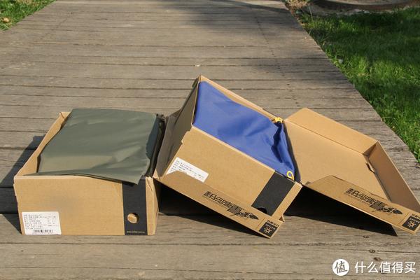 两双鞋我都额外购买了凯乐石的鞋套,有多个颜色可以选择,价格是29元。