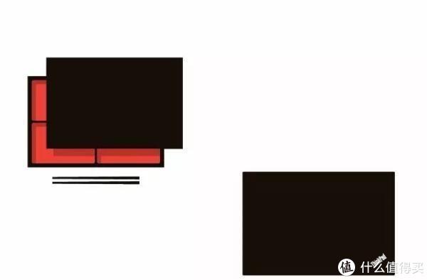 ThinkPad 26周年庆遇见黑FUN礼购物节