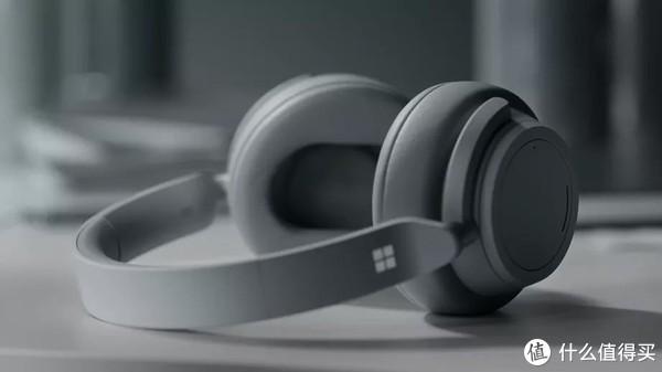 """【每日话疗】微软新品发布会悄悄开了,Surface全线""""黑化"""",亮点在哪?"""