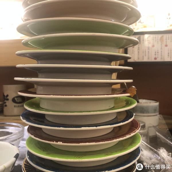 小樽名产就是寿司,因为酒店实在太贵了,晚饭就用最简单实惠的方式体验一下吧