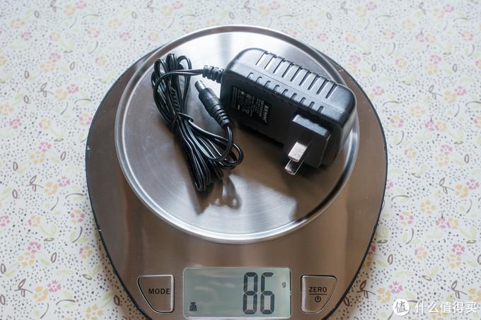 给小姐姐的家加个坚硬外壳—MAIWO 麦沃 3.5英寸硬盘盒 K3502U3S 晒物