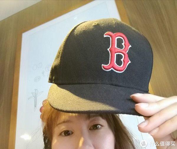 NY棒球帽那么火,可你知道如何买到货真价实的MLB棒球帽吗?
