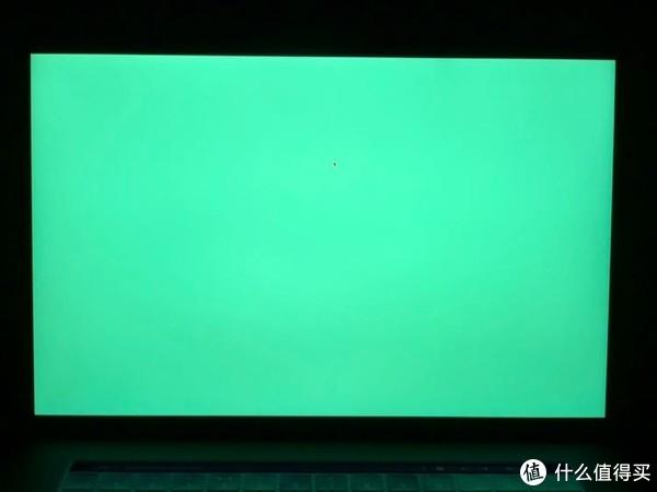 MacBook Pro 2018 15寸 乞丐版 开箱体验报告