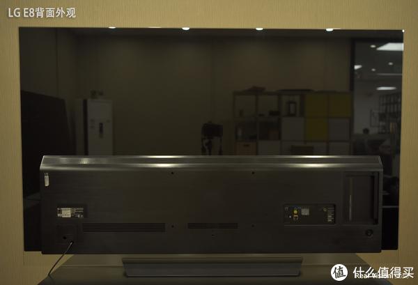 画质旗舰 巅峰对决!2018 SONY 索尼 65A9F、65Z9F,LG 65E8P 电视对比评测