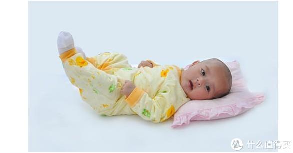 宝妈带娃记之:引导宝宝使用奶瓶