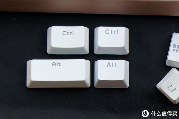 【难民级】机械键盘开箱体验 篇二:Rapoo 雷柏 V510S 可能还是你没想到的!