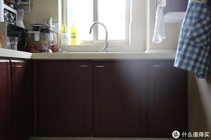 """厨房垃圾处理神器:家电行业""""新宠"""",早用早享受,用了都说好"""