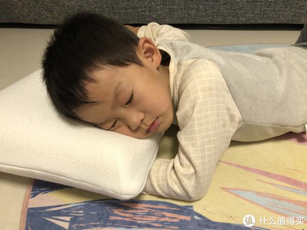 选对枕头,给你舒适睡眠