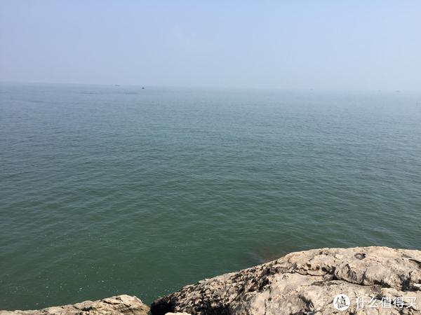 千里奔袭,只为心中那片海。 附 高速被追尾处理方式及建议
