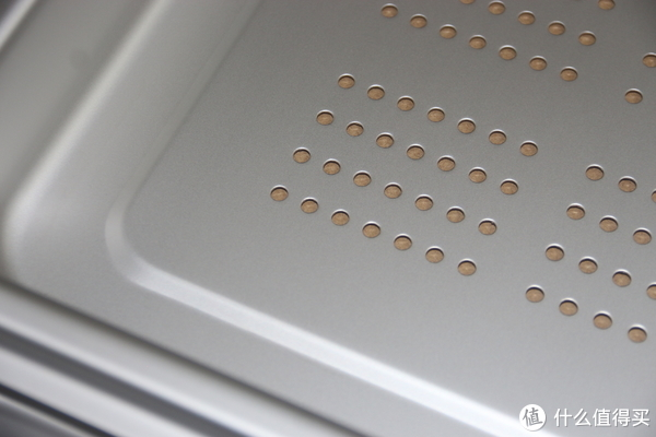 可蒸可烤二合一大容量厨房家电蒸烤箱:daogrs嵌入式蒸烤箱 S1开箱及使用