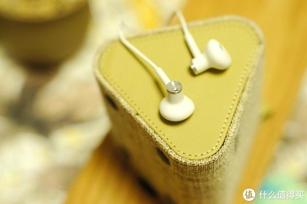 有线耳机失宠是因为你没有找到适合你的耳机