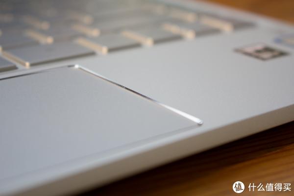 HP 惠普 新款星13 笔记本 晒单+开箱