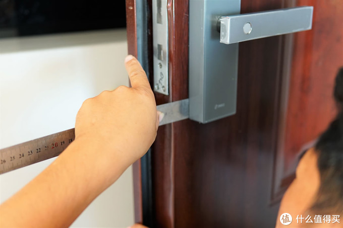 FPC活体指纹检测+自动布防,360 ORVIBO K1智能门锁是否依然高性价比?