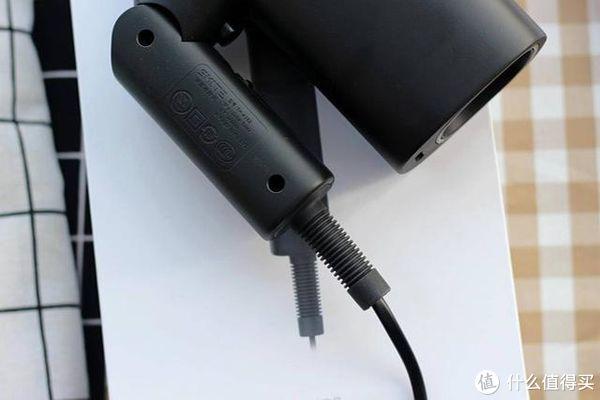 仅售199,米家又一款低价高配的产品撼动小家电市场?