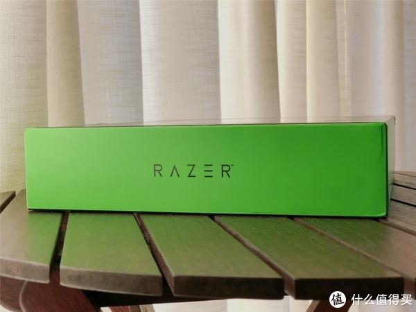 Razer信仰充值:Razer 雷蛇 超极曼巴眼镜蛇 无线供电套装使用体验