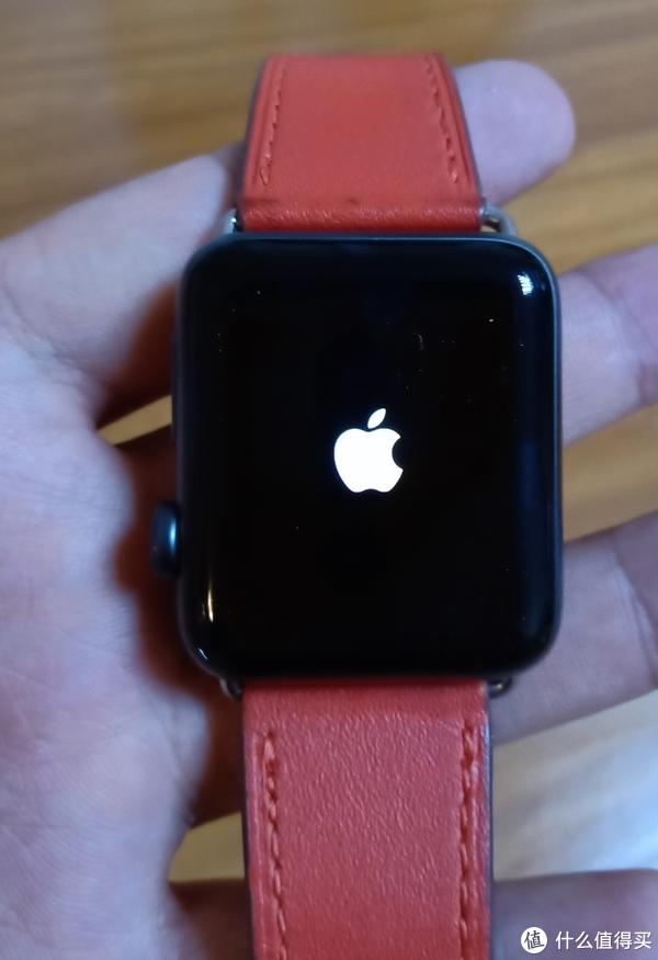 我的苹果设备们,与它们值得信赖的小伙伴们