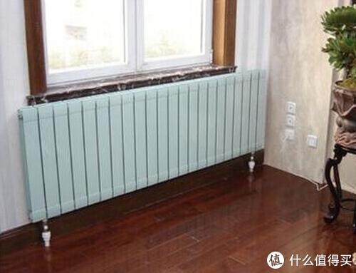 家用暖气片安装的时候有什么原则吗
