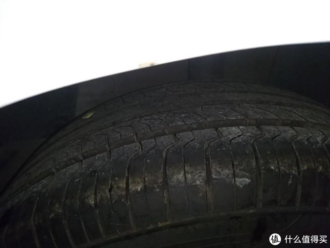 家用小车足矣-佳通PS20 轮胎主观小测