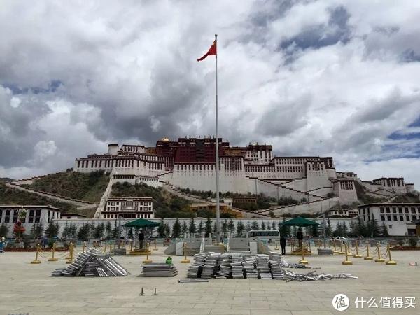  三年后,我已没有勇气再辞职去摩旅川藏