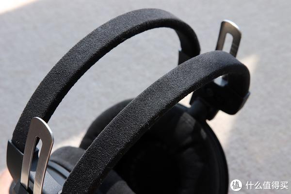 铁三角的真~旗舰耳机——ADX5000使用评测