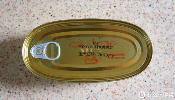 一滴油都不剩!教你用最好吃的豆豉棱鱼做最经典的搭配