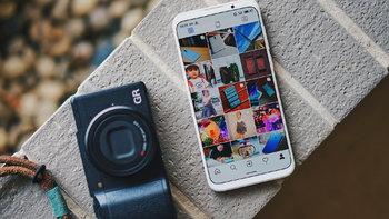 魅族 16 X手机拍照体验(智能识别|清晰度|画面)