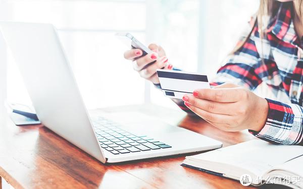 互联网上买保险靠谱么?