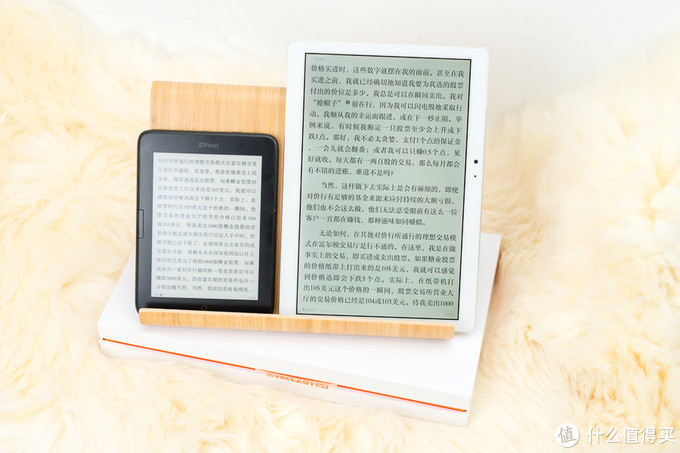 深度阅读,影音追剧,永不断网 ,实用高性价比 台电T20 4G平板电脑