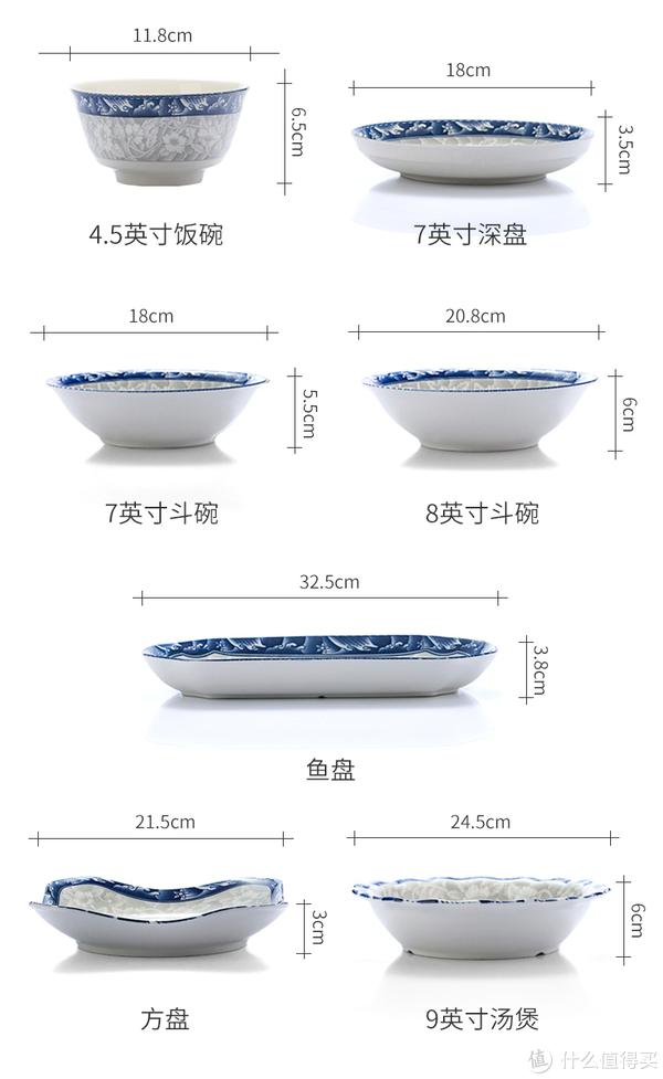 商品图-尺寸