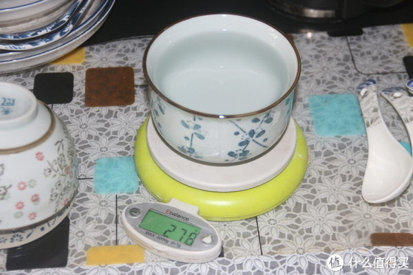 记我买过的那些白菜价碗碟餐具:跟着张大妈剁手,白菜价碗碟套装值得买吗?