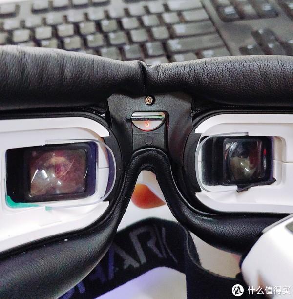 FPV 眼镜 头牌—HDO详解