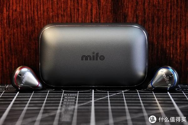 整体适合运动,细节仍需完善:mifo 魔浪 O5无线运动耳机 开箱