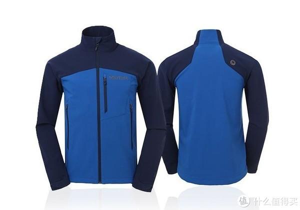 秋日渐凉,防风保暖怎么穿?从百元到数千元的户外外套推荐