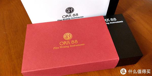 五彩便携短钢,Opus88正统滴入式钢笔便携钢笔Fantasia评测