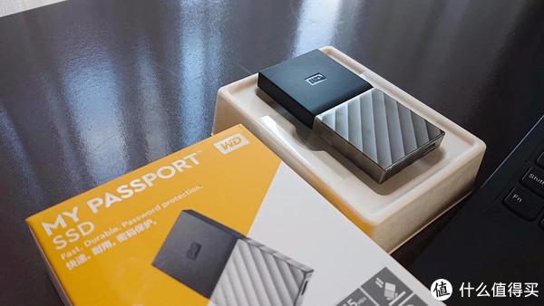 快就一个字,西数My Passport SSD 移动固态硬盘评测